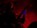 Slovenija, Dolenjske toplice, 25.10.2015, 25. oktober 2015 Band Metuzalem na koncertu v Kivdru Foto: Matej Pušnik