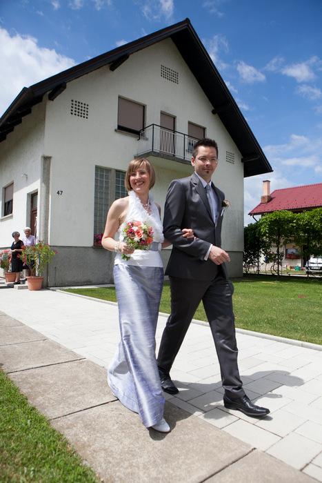 Poroka Mateja Tadej 086
