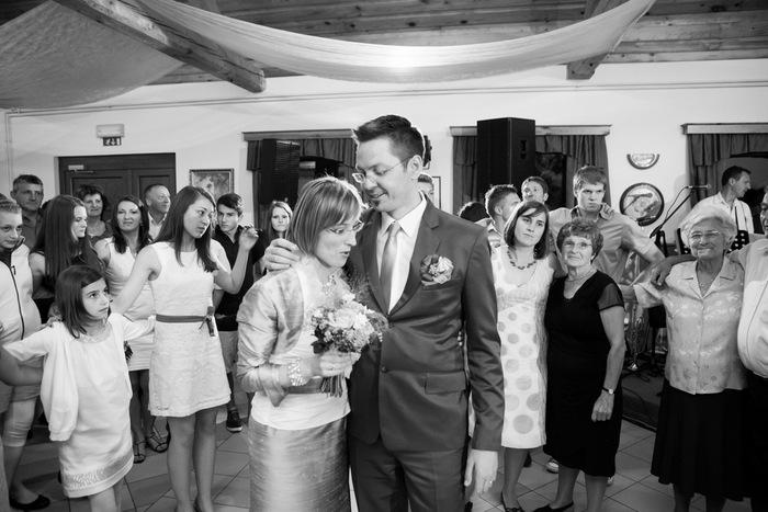 Poroka Mateja Tadej 756