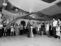 Poroka Mateja Tadej 864