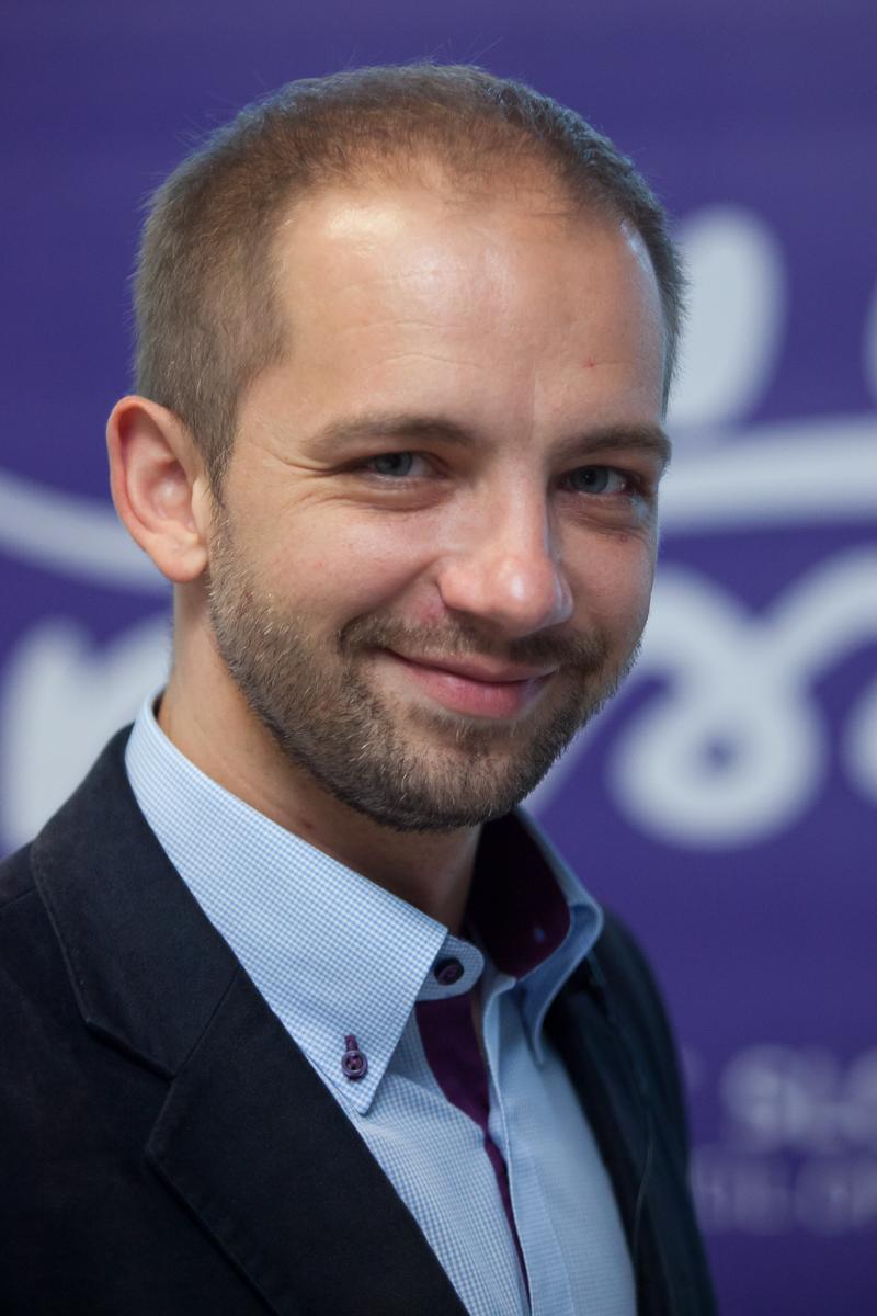 Matej Pušnik-6078