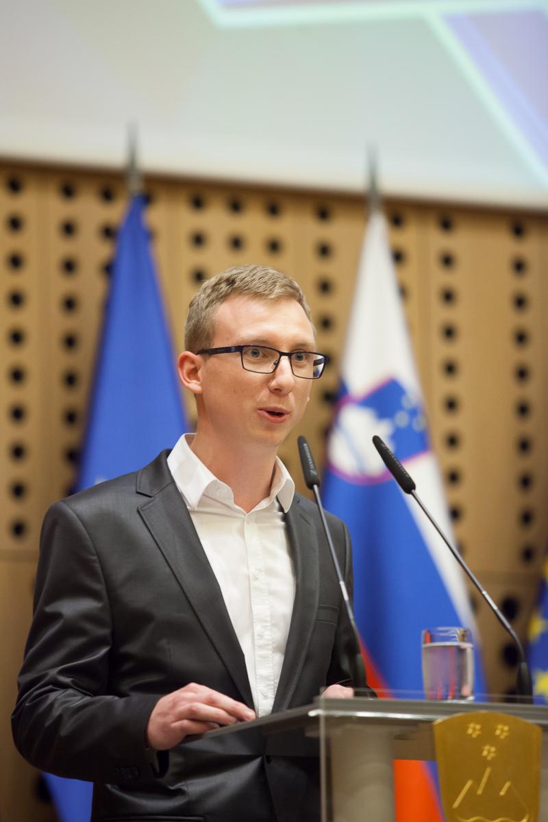 Matej Pušnik-7913