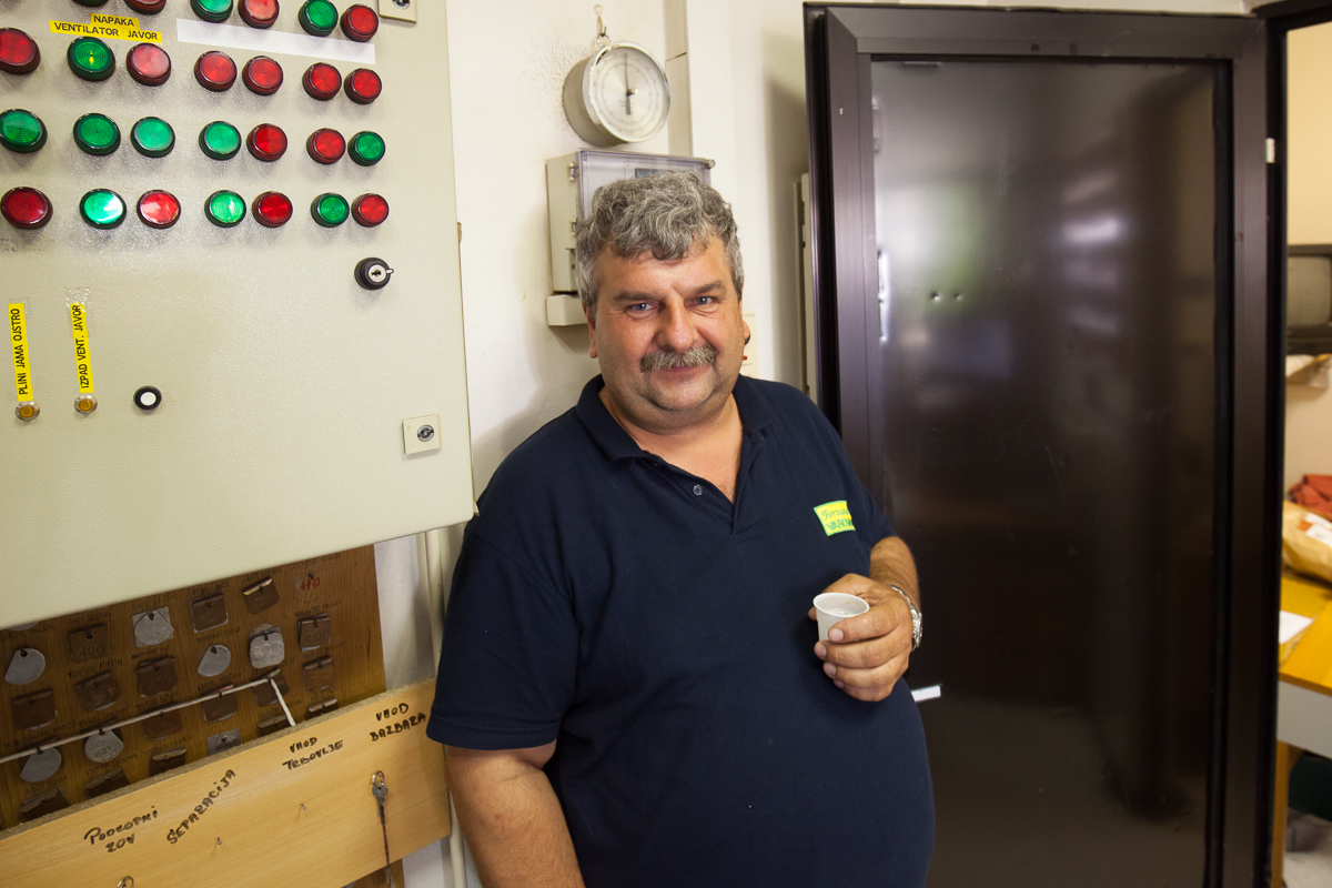 Matej Pušnik-8976