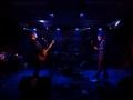 Slovenija, Ravne na Koroškem, 23.10.2015, 23. oktober 2015 Band Metuzalem na koncertu v Klubu Kompleks Foto: Matej Pušnik