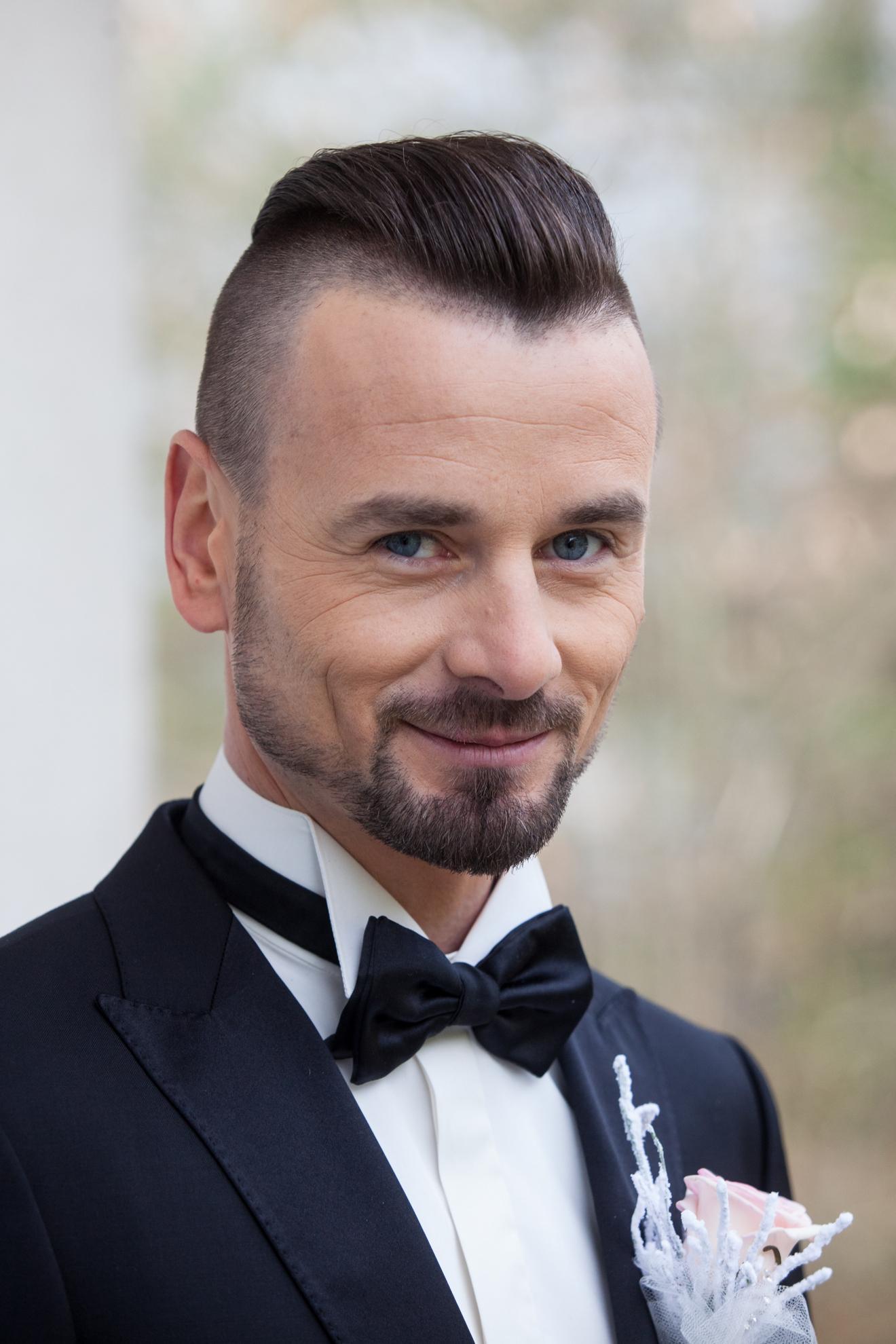 Matej Pušnik-4779