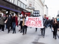 02. 04. 2016 Demonstracije revni za revne.