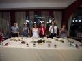 10.09.2016 Lucija, Piran. Poroka Alenka in Nace