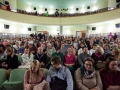 14.10.2016 Zagorje ob Savi, KC Delavski dom. Predstava Jonas, igra Jnas Žnidaršič