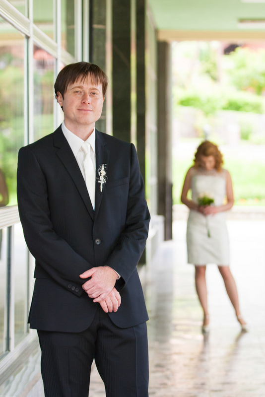 Matej-Pusnik-8225