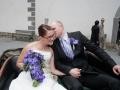 poroka-Darja-Gragor-0498
