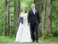 poroka-Darja-Gragor-0944