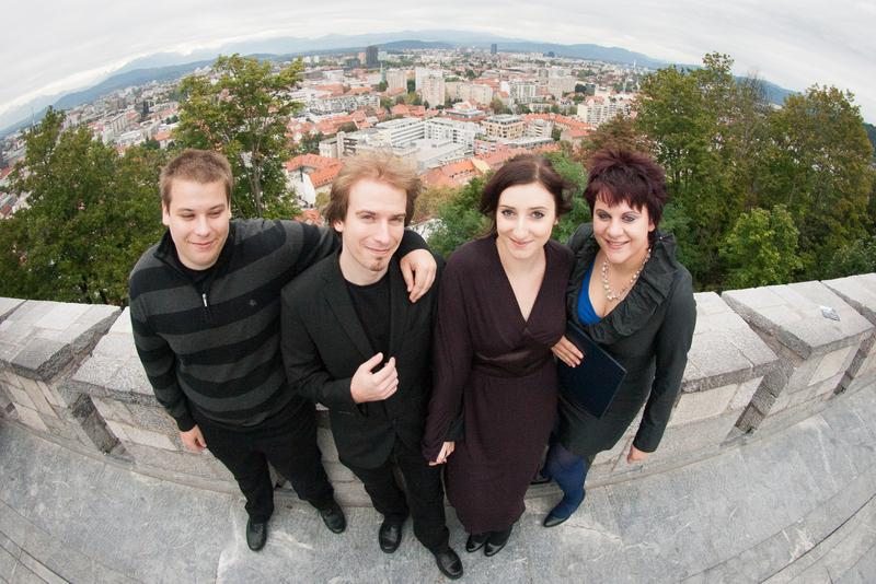 poroka-Doris-Andrej-0186