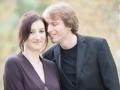poroka-Doris-Andrej-2596